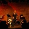 catherine-le-ray_es-war-einmal-ein-schwarzes-klavier-01z