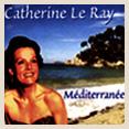 CD_Mediterranee x