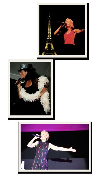 Shows_Himmel von Paris