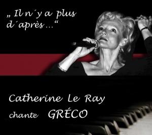 CLeRay Gréco